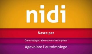 Bando Nidi Regione Puglia