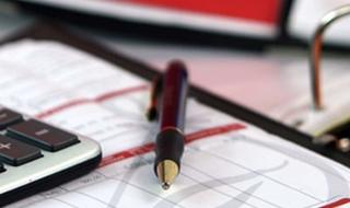 contabilità aziendale e Analisi