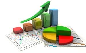 INDAGINE STATISTICA SUL VALORE DEI SERVIZI PROFESSIONALI PER LE AZIENDE