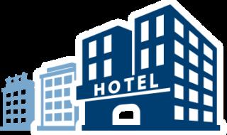 hotel albergo