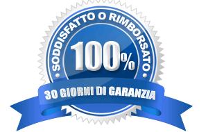 30-GIORNI-SODDISFATTO-O-RIMBORSATO