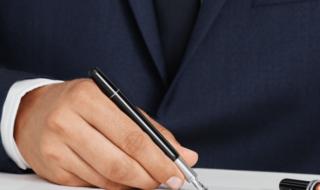 Consulenza e parere professionale scritto