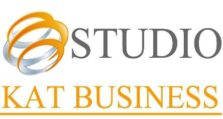 Studio KAT BUSINESS s.a.s.