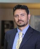 Dott. Tommaso Bongermino